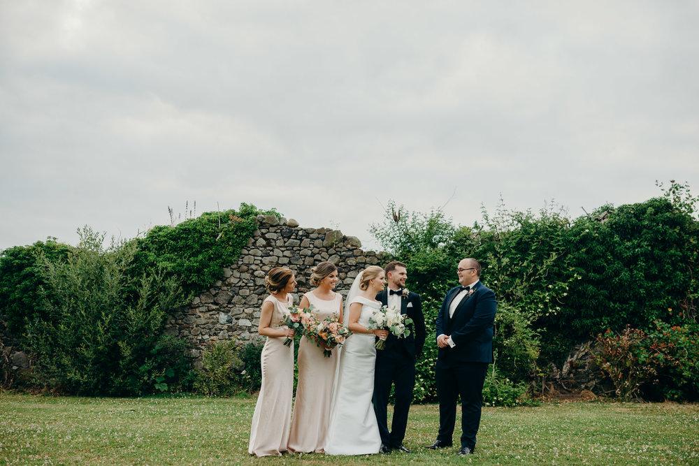 gracehall northern ireland wedding photos-139.jpg