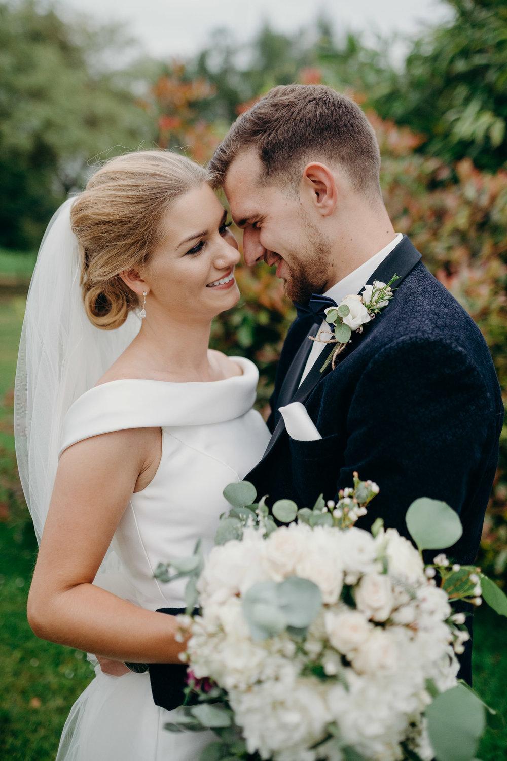 gracehall northern ireland wedding photos-143.jpg