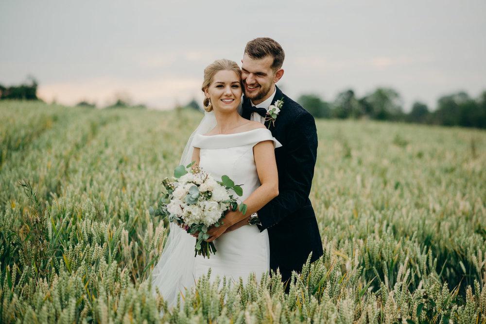 gracehall northern ireland wedding photos-148.jpg