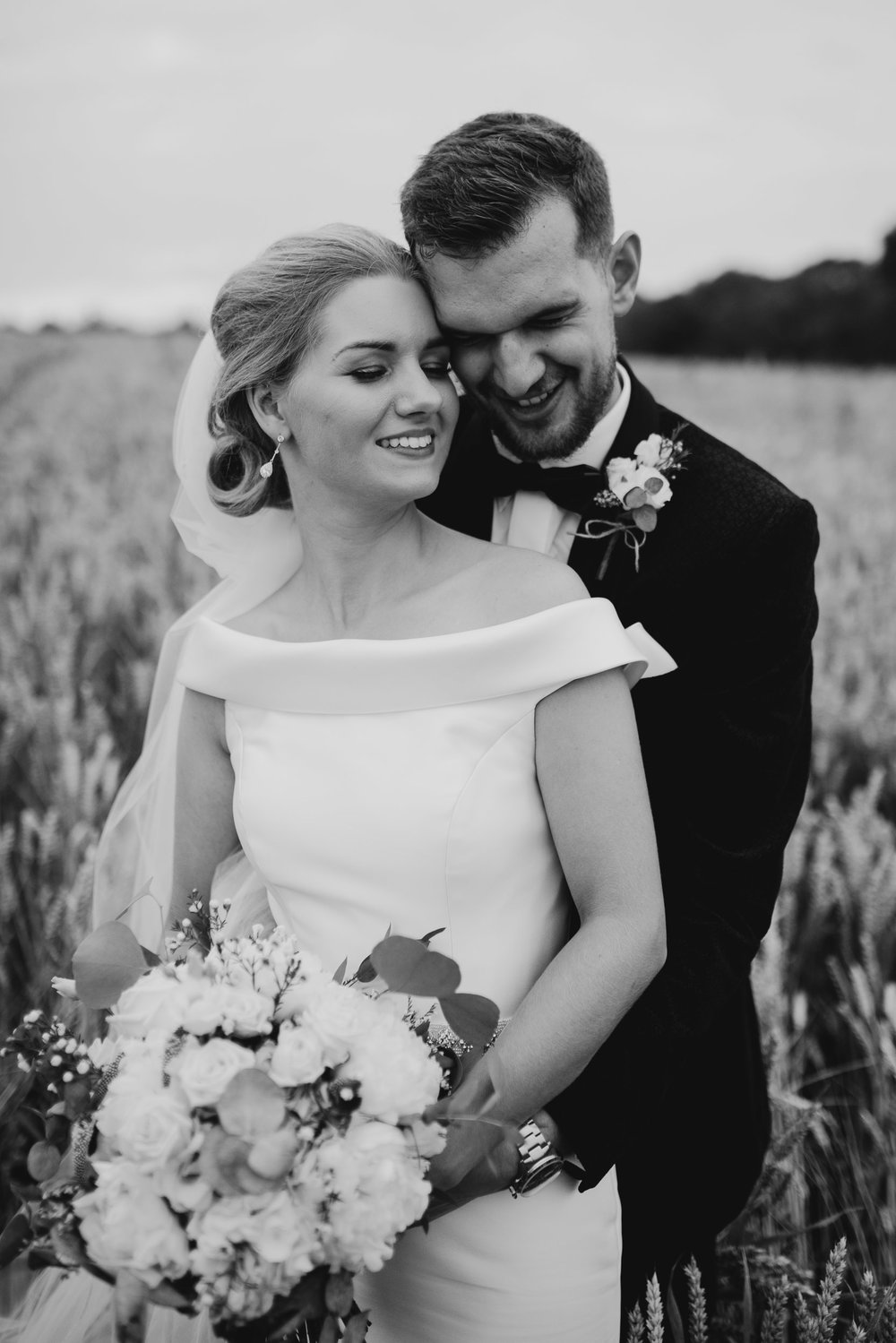gracehall northern ireland wedding photos-150.jpg