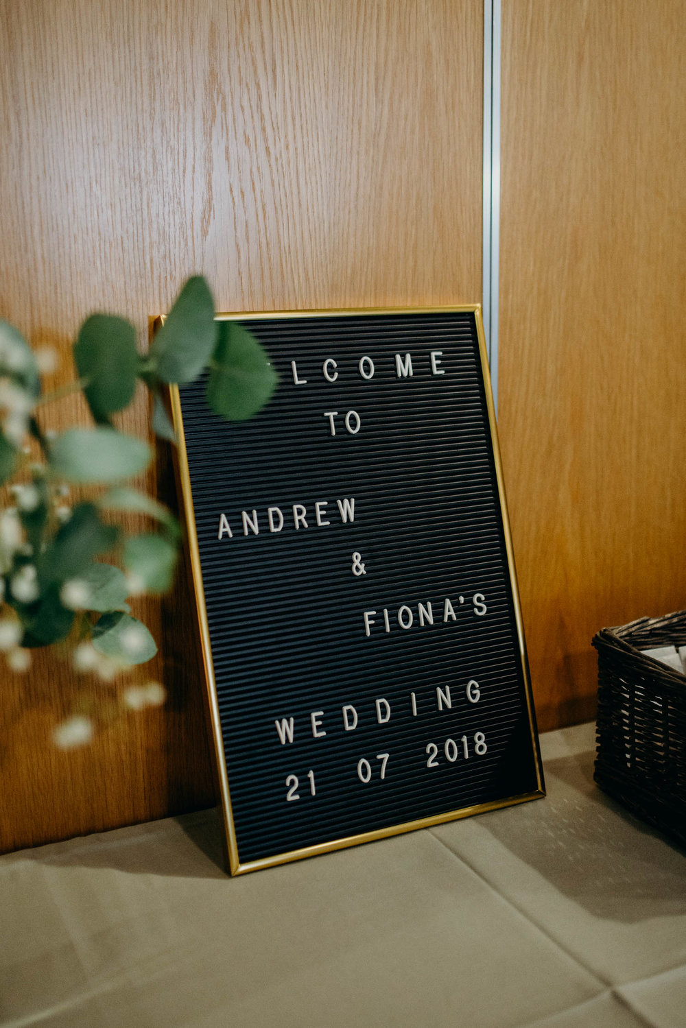 ivory pavillion wedding northern ireland-45.jpg