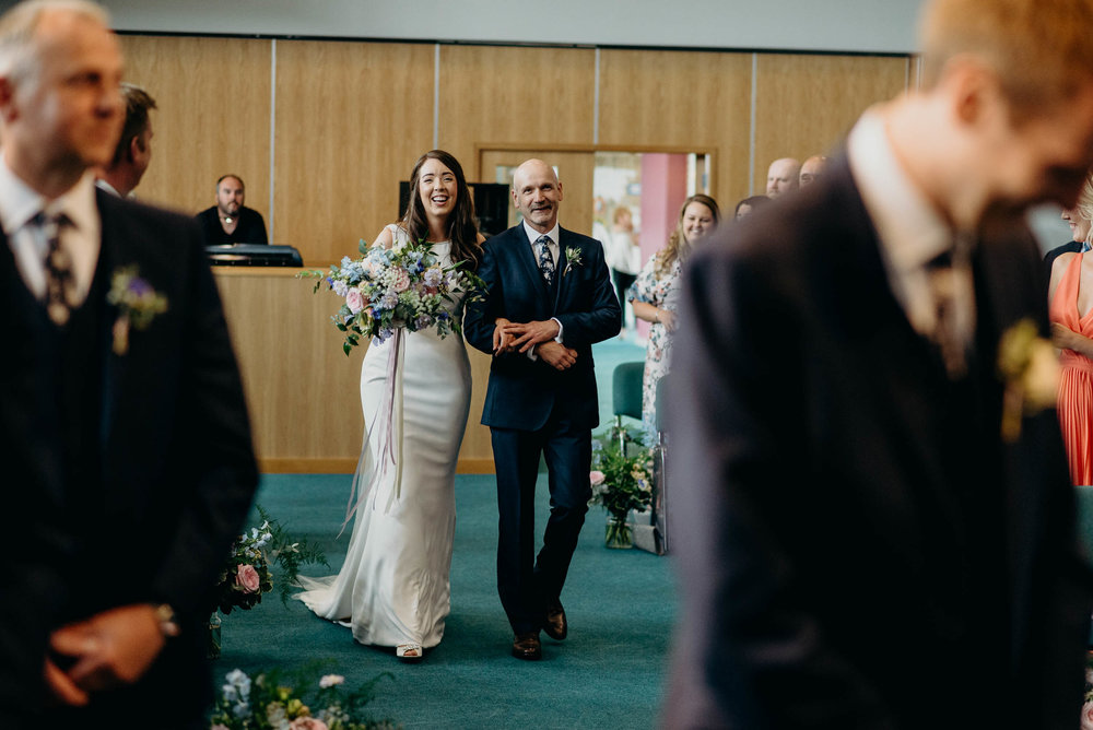 ivory pavillion wedding northern ireland-55.jpg