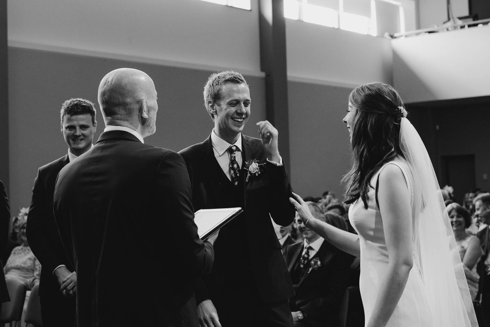ivory pavillion wedding northern ireland-67.jpg