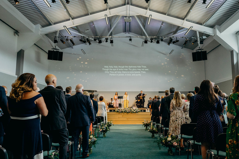 ivory pavillion wedding northern ireland-73.jpg
