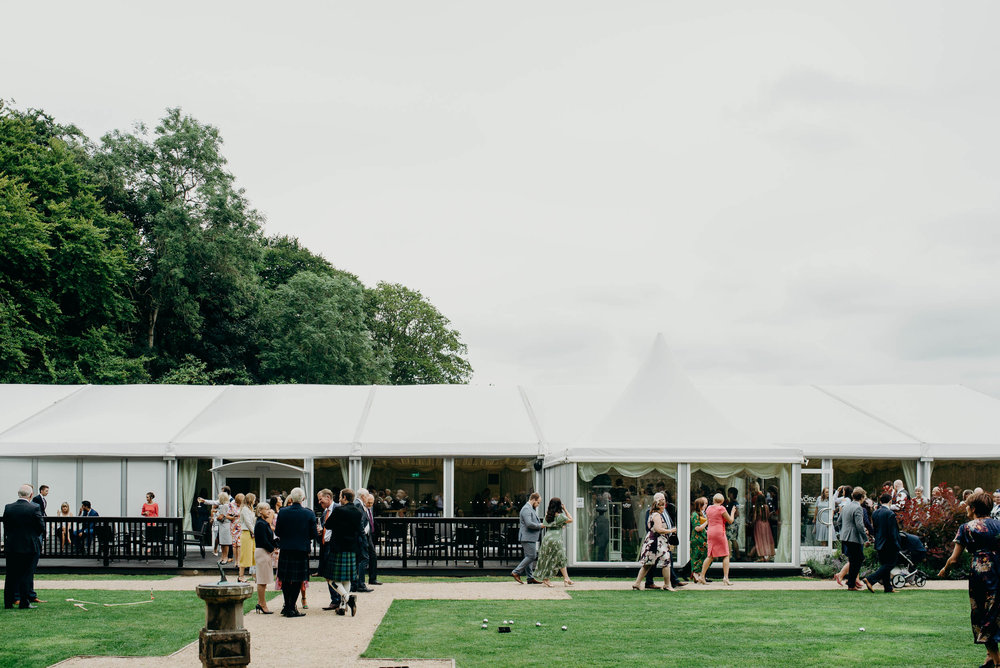ivory pavillion wedding northern ireland-136.jpg