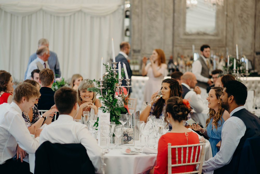 ivory pavillion wedding northern ireland-140.jpg