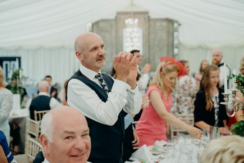 ivory pavillion wedding northern ireland-147.jpg