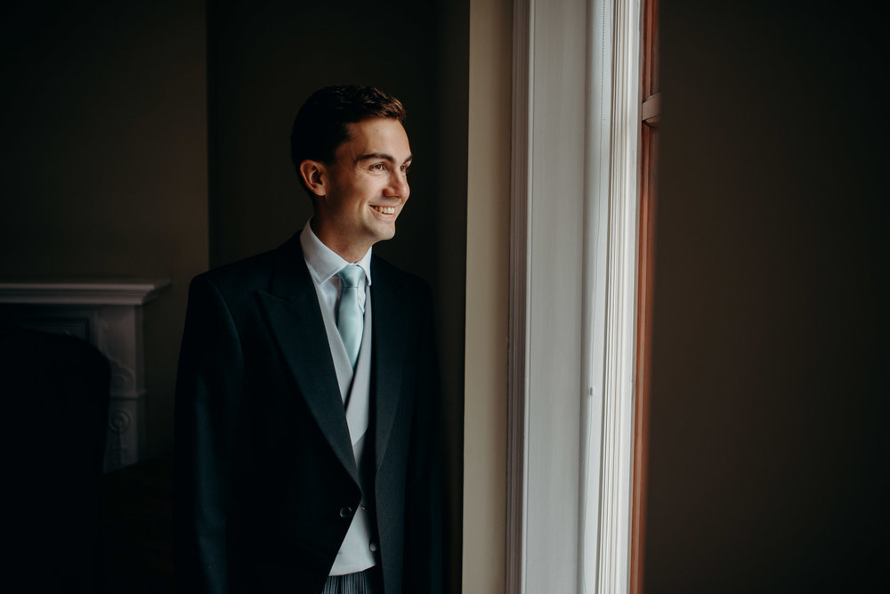 drenagh estate wedding photography-5.jpg