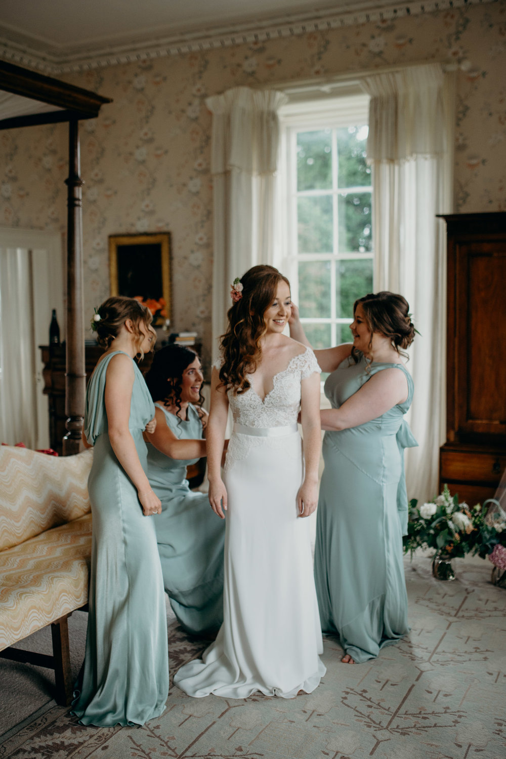 drenagh estate wedding photography-18.jpg