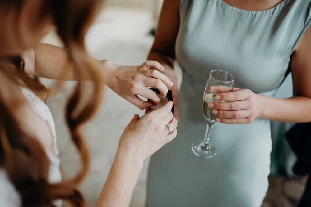 drenagh estate wedding photography-24.jpg