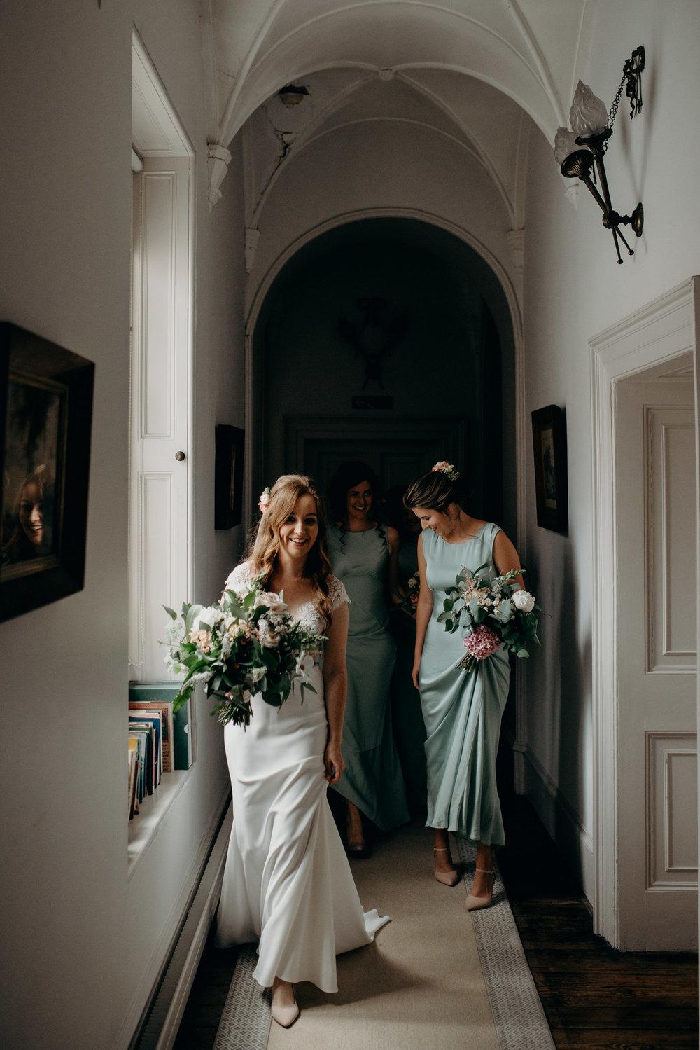 drenagh estate wedding photography-29.jpg