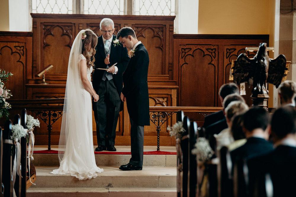 drenagh estate wedding photography-50.jpg