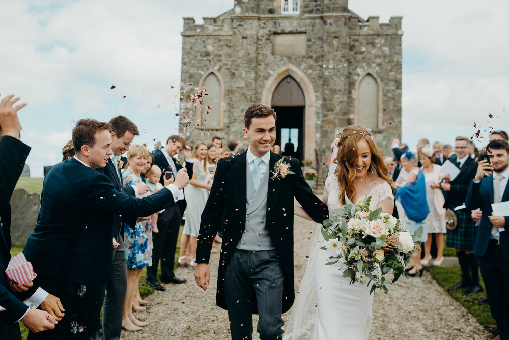 drenagh estate wedding photography-60.jpg