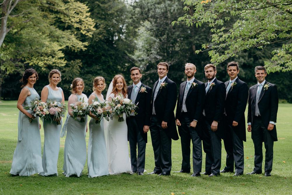 drenagh estate wedding photography-66.jpg