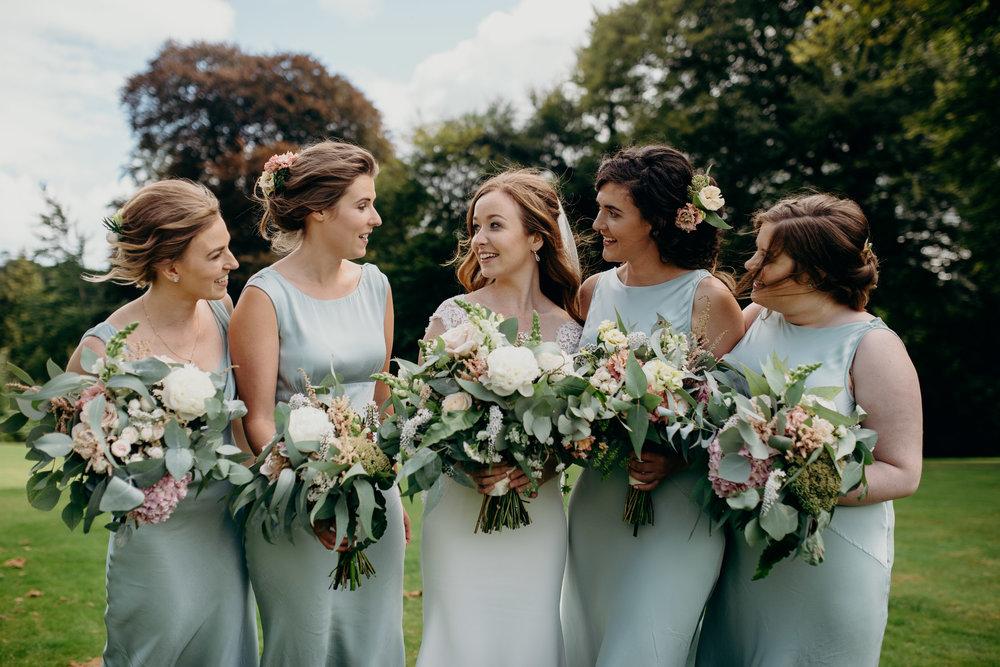 drenagh estate wedding photography-74.jpg