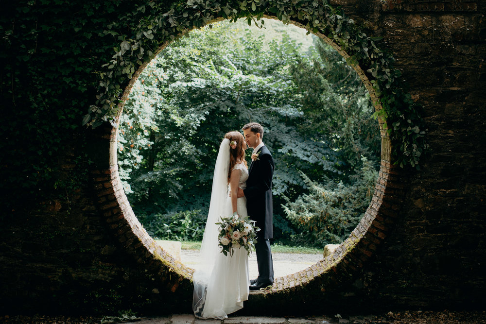 drenagh estate wedding photography-77.jpg