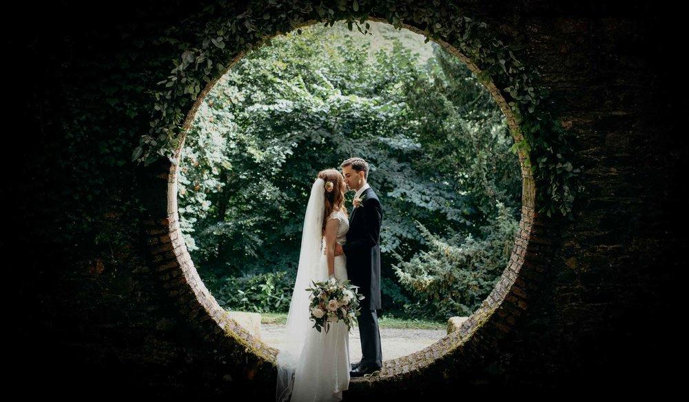 Northern ireland wedding photography-1.jpg