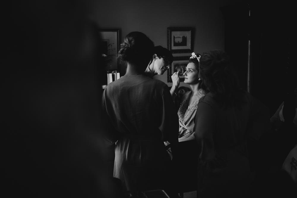 Northern ireland wedding photographer-8.jpg