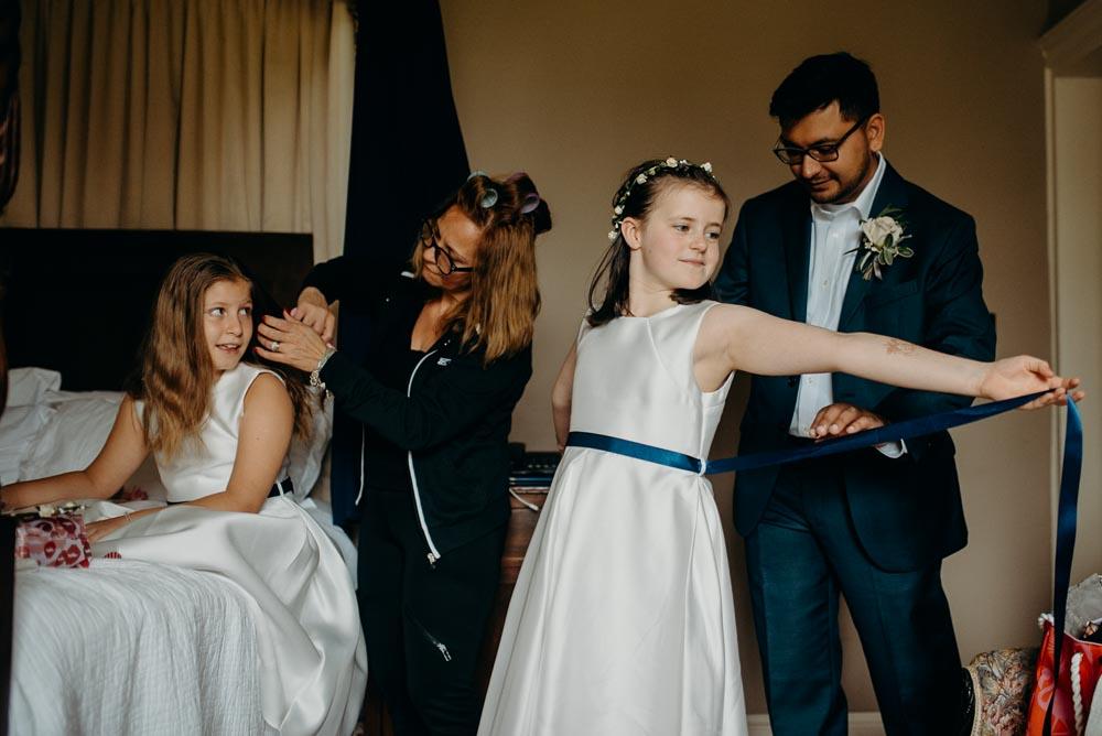 Northern ireland wedding photographer-9.jpg