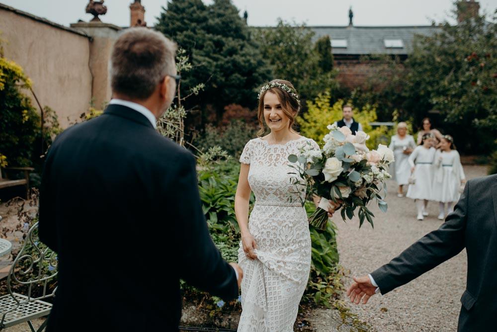 Northern ireland wedding photographer-23.jpg