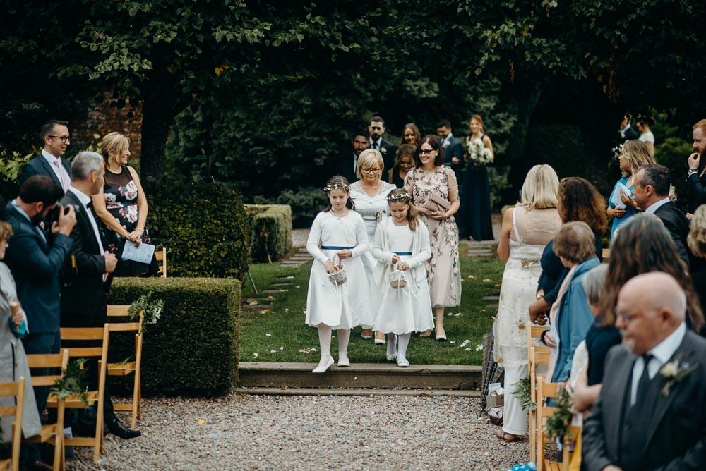 Northern ireland wedding photographer-25.jpg