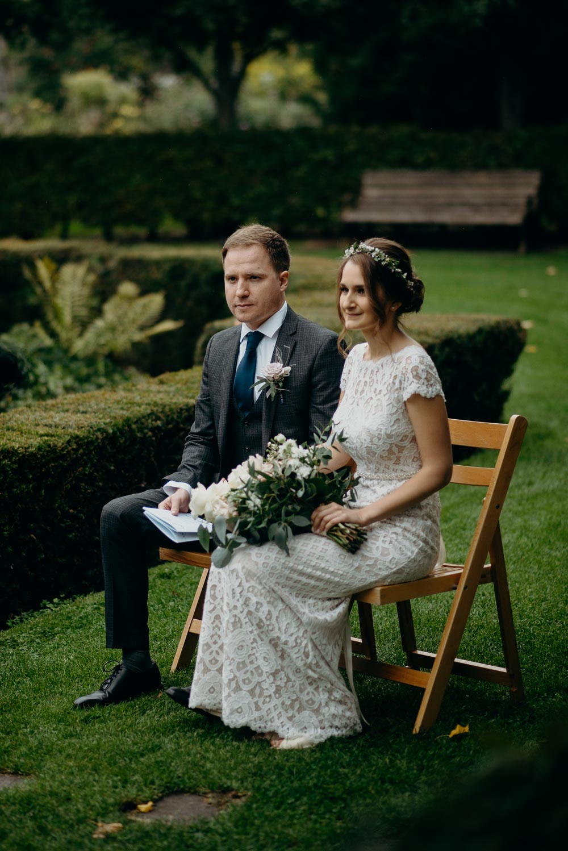 Northern ireland wedding photographer-28.jpg