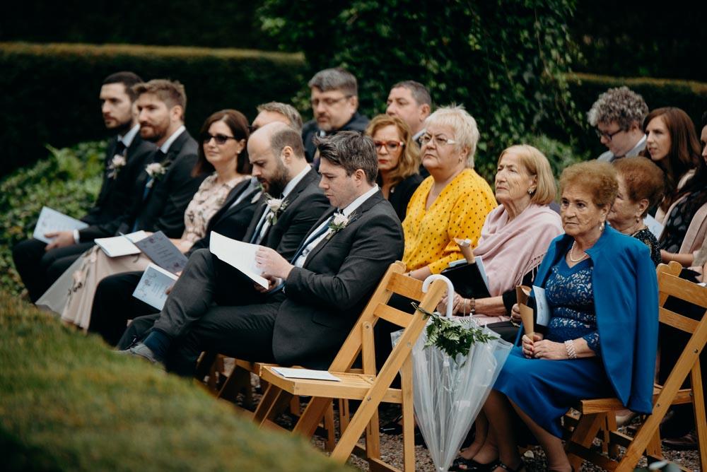 Northern ireland wedding photographer-30.jpg