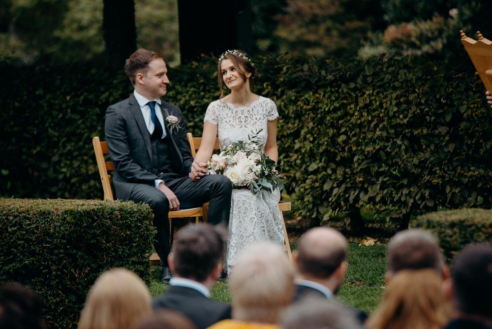 Northern ireland wedding photographer-32.jpg