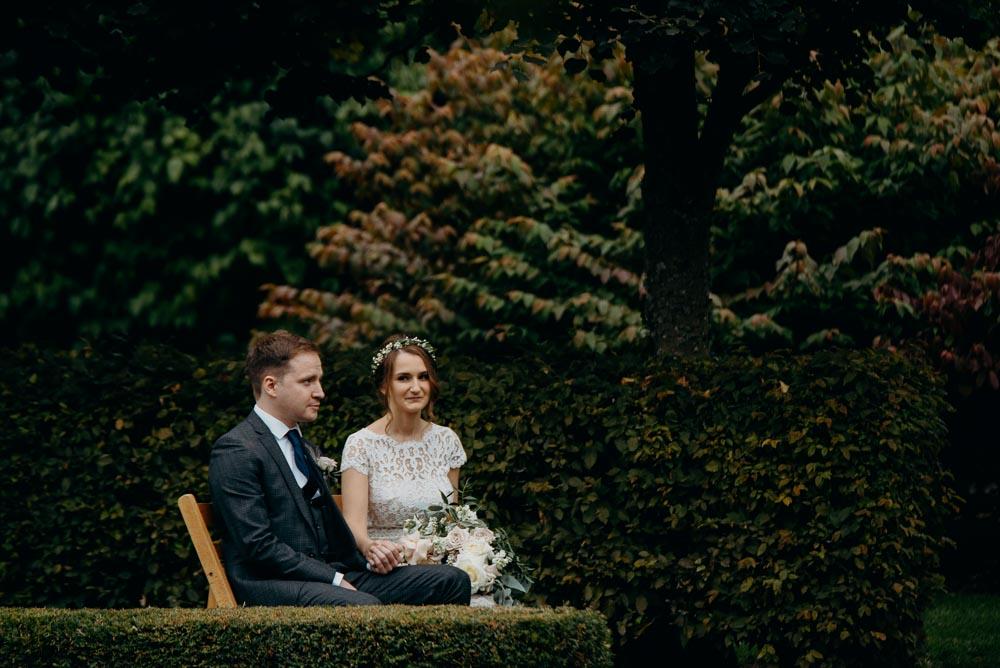 Northern ireland wedding photographer-34.jpg