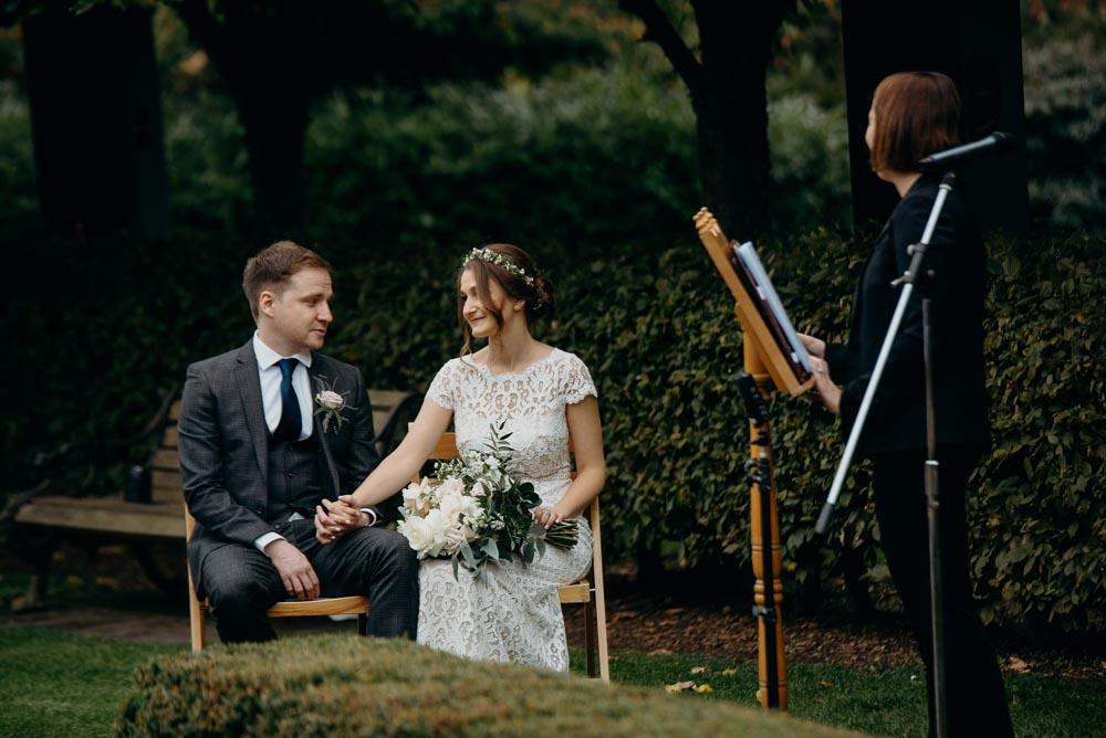 Northern ireland wedding photographer-35.jpg