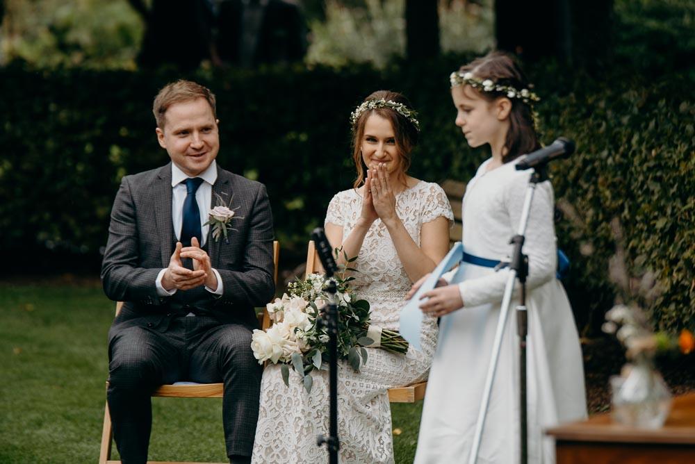 Northern ireland wedding photographer-37.jpg