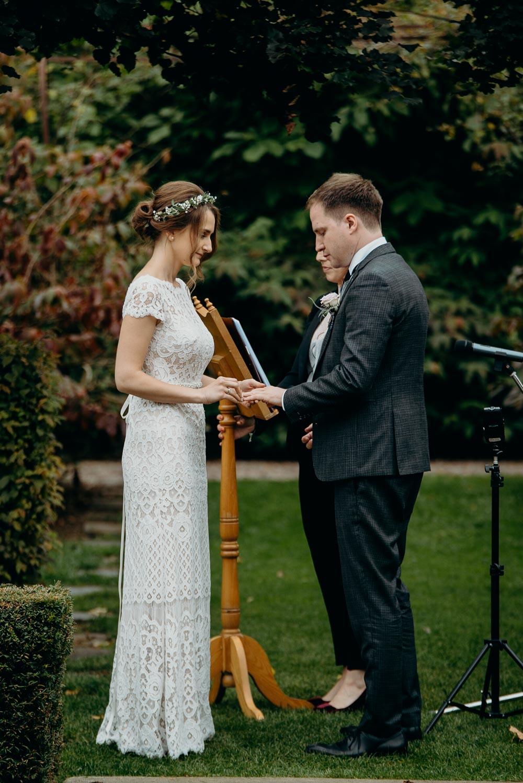 Northern ireland wedding photographer-38.jpg
