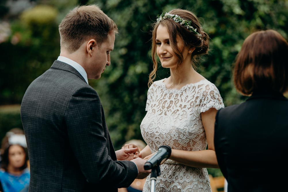 Northern ireland wedding photographer-39.jpg