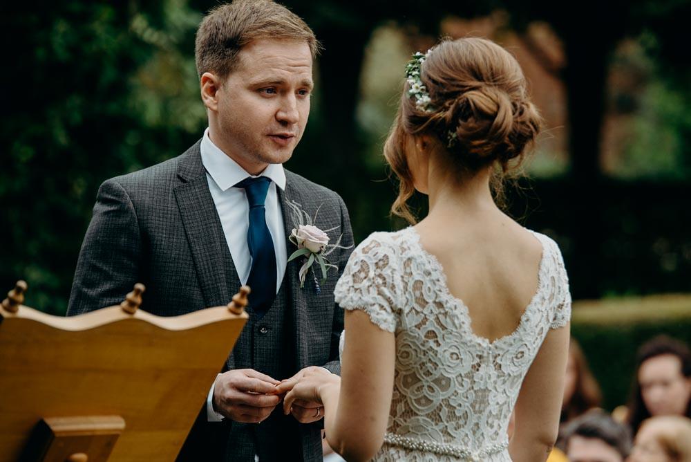 Northern ireland wedding photographer-40.jpg