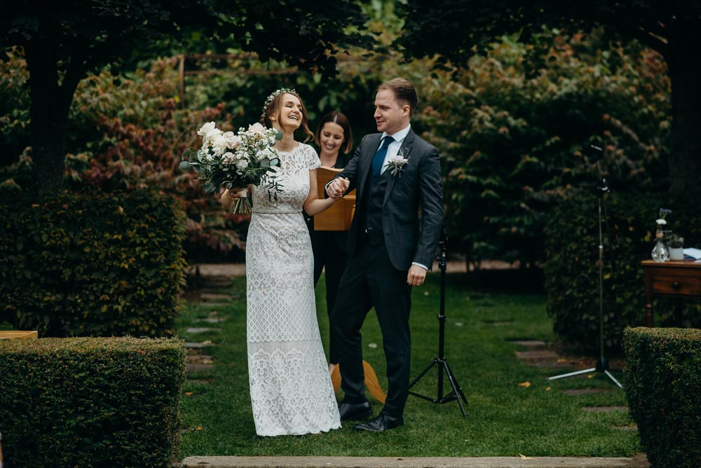 Northern ireland wedding photographer-43.jpg
