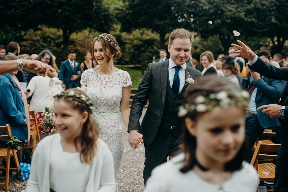Northern ireland wedding photographer-45.jpg