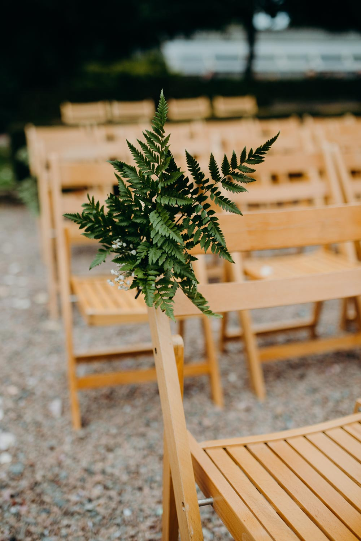 Northern ireland wedding photographer-51.jpg