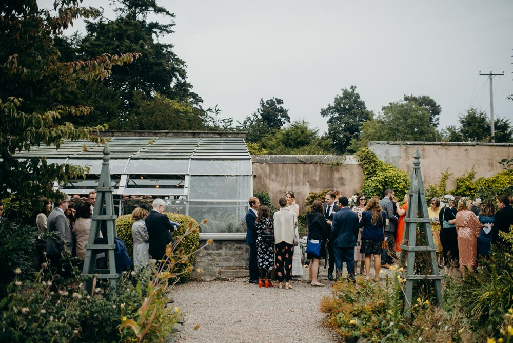 Northern ireland wedding photographer-53.jpg