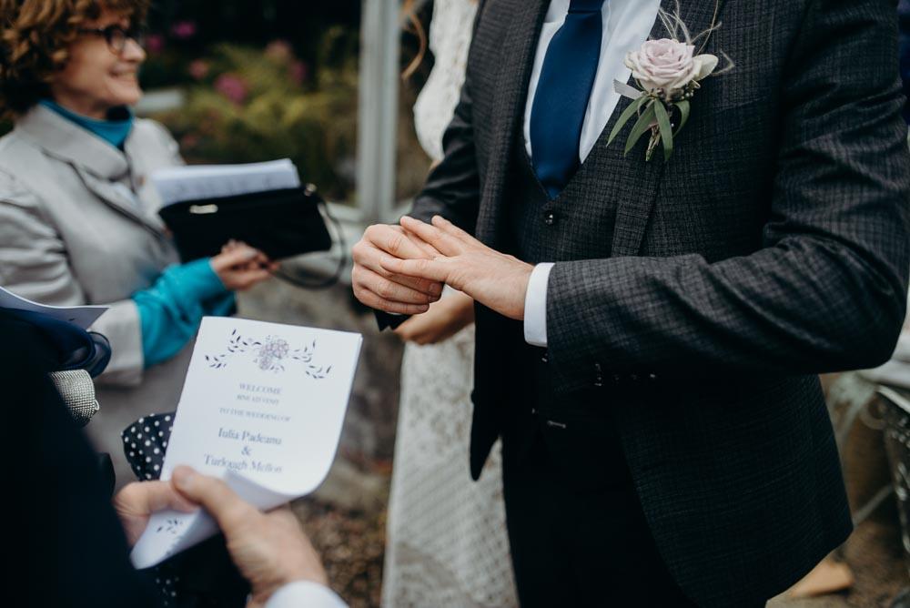 Northern ireland wedding photographer-54.jpg