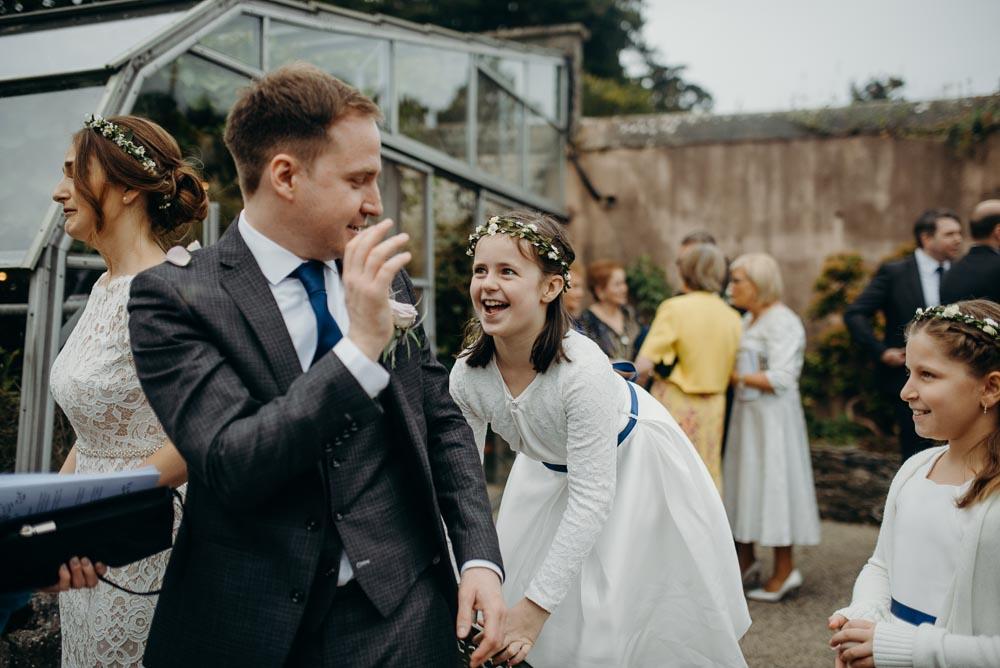 Northern ireland wedding photographer-55.jpg
