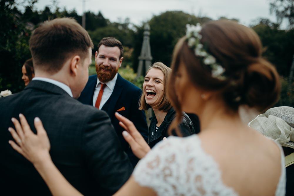 Northern ireland wedding photographer-58.jpg