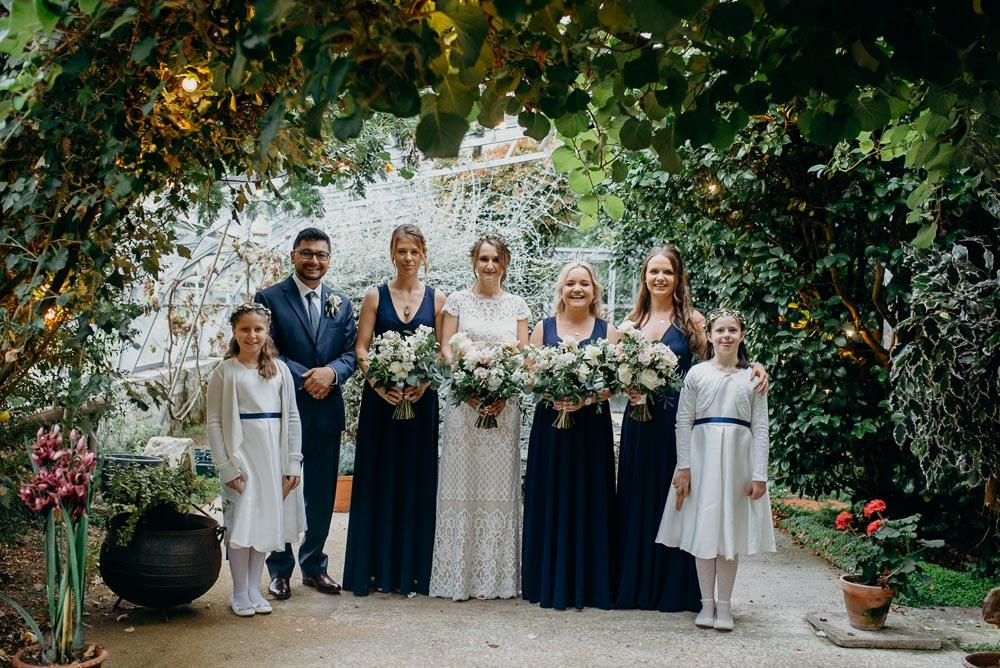 Northern ireland wedding photographer-60.jpg