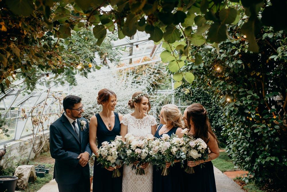 Northern ireland wedding photographer-61.jpg
