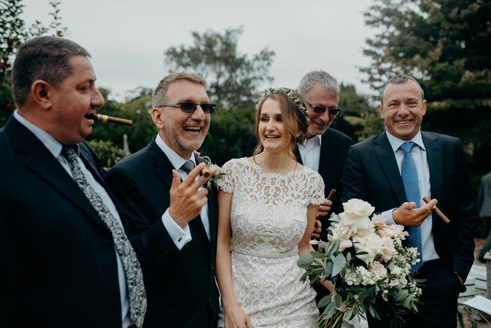 Northern ireland wedding photographer-62.jpg