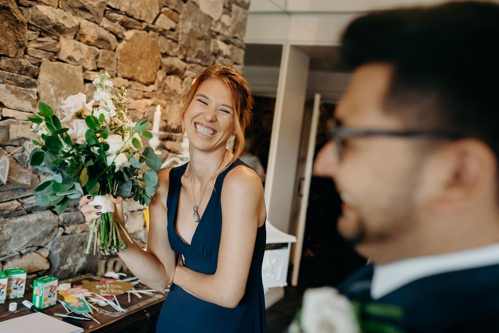 Northern ireland wedding photographer-68.jpg