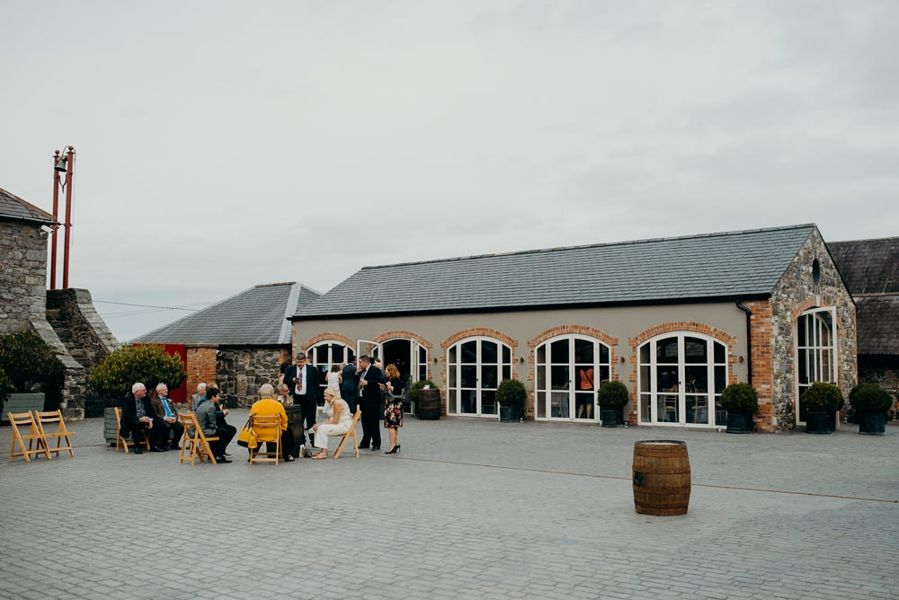 Northern ireland wedding photographer-71.jpg