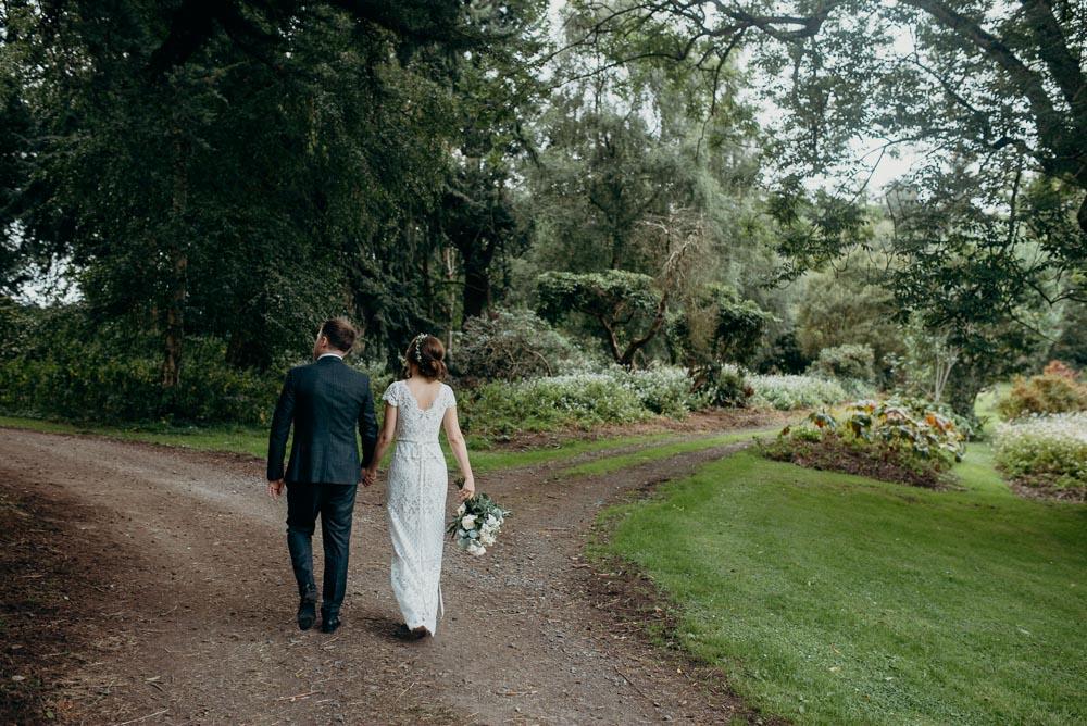 Northern ireland wedding photographer-72.jpg