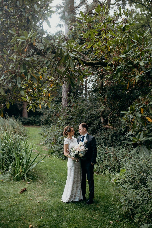 Northern ireland wedding photographer-74.jpg