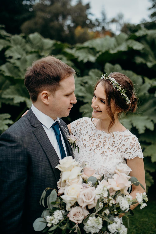 Northern ireland wedding photographer-77.jpg