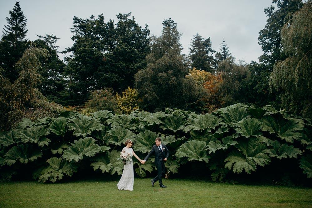 Northern ireland wedding photographer-78.jpg